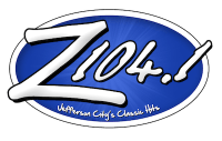 Z104.1 Z104 104.1 The Fan SportsRadio The Closers KZJF Jefferson City Cool 97.5 KJMO Columbia