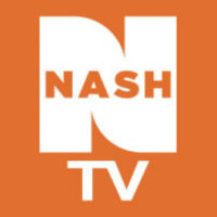 NashTV Nash TV Cumulus Qello Concerts All Access