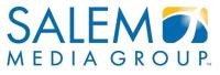 Salem Media Group Radio Disney 1260 St. Louis 1380 Tampa 1440 Minneapolis 1640 Portland 1690 Denver