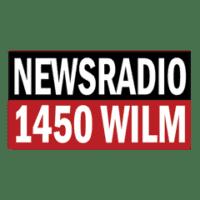 Larry Mendte 1450 WILM WIlmington 1410 WDOV Dover Alycia Lane WABC IQ106.9