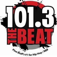 101.3 The Beat KPBA Classic Country 98.1 KTPB News Talk 99.3 KHUC Pine Bluff Mike Huckabee
