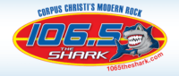 106.5 The Shark Texas Rig Radio KYRK Bogey Broadcasting Scott Holt