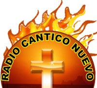 Radio Cantico Nuevo 103.9 WPDI 1530 WJDM 1440 WNYG Radio Station Translator Sales