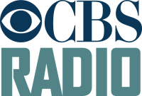 CBS Radio For Sale Les Moonves Alpha Cumulus