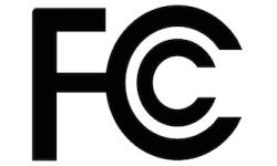 FCC AM Translator Waiver Period Day 1 Filings