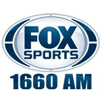 Fox Sports 1660 Willie Classic Country KQWB Fargo