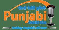 Radio Station Sales Construction Permit Application Translator Punjabi Radio USA 1470 KIID Sacramento Radio Disney