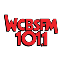 Scott Shannon Morning 101.1 WCBS-FM New York