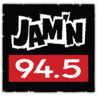 Ramiro Torres Jam'n Jamn 94.5 WJMN Boston Pebbles Hot 96.9