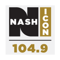 Hot Country 104.9 Nash Icon WYRY Brattleboro Keene