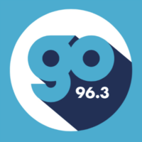 Go 96.3 KTWN Minneapolis BringMeTheNews Rick Kupchella