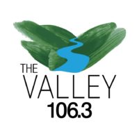 106.3 The Valley KYVL Medford Real Rock KZZE Bicoastal Media