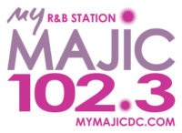 Tom Joyner Russ Parr Lil Mo Quicksilver Majic 102.3 Magic WMMJ Bethesda Washington DC 1450 WOL 93.9 WKYS Radio-One