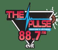 Pulse 88.7 90.7 92.7 K224CJ Phoenix East Valley Institute Of Technology