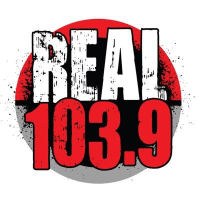 Real 103.9 K280DD Las Vegas KPLV-HD2 Hip-Hop R&B Big Boy