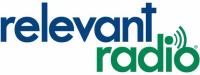 Starboard Media Foundation Relevant Radio Disney 640 WWJZ  Mount Holly Philadelphia