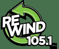 Fresh 96.1 More WJDV WMQR 105.1 Bob Rocks Rewind WWRE Harrisonburg Saga Communications