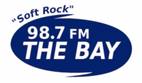Port Broadcasting WNBP WWSF Aruba Capital Partners 1540 92.1 WXEX Garrison City Broadcasting 98.7 The Bay WBYY 1270 WTSN Dover Portsmouth