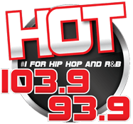 Radio Station Translator Sale Hot 103.9 WHXT 93.9 WSCZ Winnsboro Columbia Alpha Media
