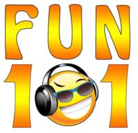 Fun 101 103.9 WWUU Natchez 101.1