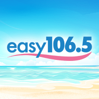 Easy 106.5 WEZI Jacksonville Cox Media Soft AC Hot 99.5 Duval