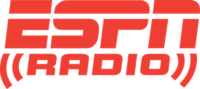 ESPN Radio Bomani Jones Jalen Rose David Jacoby Jorge Sedano Jen Lada