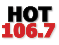Hot Hits 106.7 Monterey Carmel ZCountry Z Country 97.9 KYZZ Mount Wilson
