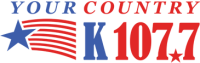Your Country K107 K107.7 WKHI Big Classic Rock 98.5 WGBG Salisbury Ocean City