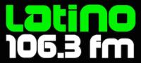 Latino 106.3 KBMG Evanston Salt Lake City 106.1 Solo Exitos Piolin