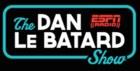 Dan Le Batard Show ESPN Radio 790 The Ticket WAXY Miami