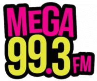 Mega 99.3 KMGW Yakima Old School 1280 KIT