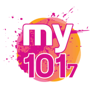 My 101.7 WHOF Canton New Country 99.7