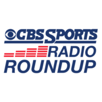 CBS Sports Radio Roundup