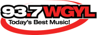 93.7 The Breeze WGYL Vero Beach Broadcasters