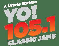 Yo 105.1 KKRG Albuquerque 101.3 Nuevo Mexico Univision