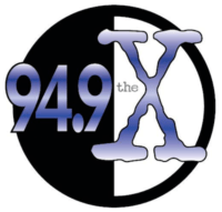 Star 94 WMSR-FM Florence Muscle Shoals 94.9 The X Kidd Kraddick