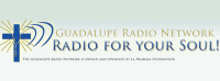 Guadalupe Radio La Promesa Foundation Divine Word