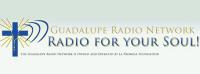 Guadalupe Radio La Promesa Foundation Divine Word