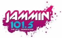 Jammin 101.5 Next Generation KJHM Denver