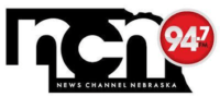 News Channel Nebraska 94.7 KNEN 94 Rock Flood Communications