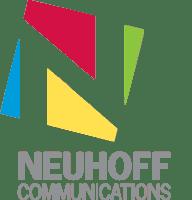 Neuhoff Communications Connoisseur Media Bloomington 96.7 IRock WIHN Hits 100.7 WWHX 97.9 Bob WBBE