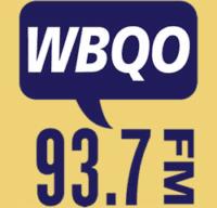 93.7 WBQO St. Simons Island Brunswick Golden Isles