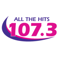 Jan Jeffries Cumulus All The Hits 107.3 WRQX Washington 94.7 WLS-FM