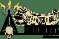 94.5 KBAD-FM SIoux Falls Badlands Pawn Guns Gold Rock & Roll Network