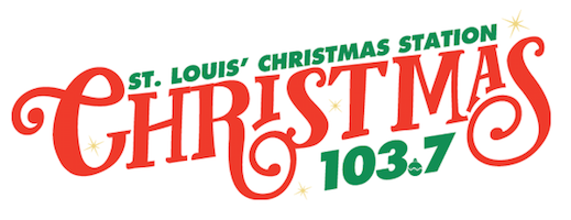 103.3 Klou Christmas Music 2020 iHeart Makes A Christmas Adjustment in St. Louis   RadioInsight