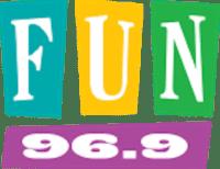 Fun Classic Rock 96.9 Bob-FM KQOB Oklahoma City Jack Ron 98.9 Kiss Joey Heather Wild 104.9