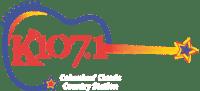 K107.1 WHOK-FM Circleville Columbus Wilks