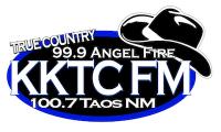 DMC Broadcasting LMNOC Chris Munoz Taos 95.9 99.9 100.7 105.5 1340