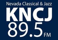 89.5 KNCJ Reno Nevada Classical Jazz