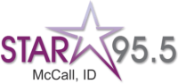 Star 95.5 KUJJ McCall Alexandra Communications